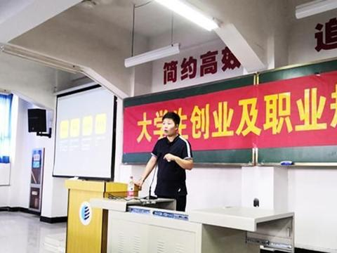 那些清华北大的毕业生,为啥很少有人考公务员?三点原因令人信服