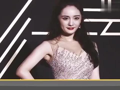 5位女星吸金能力排名,刘涛5年还4亿第三,杨幂身价50亿不是第一