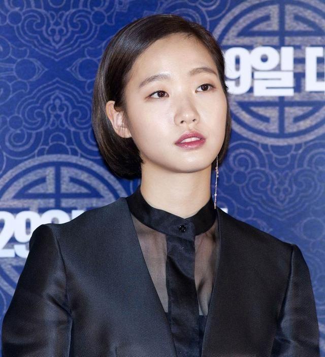2021韩国最美女演员排名:孙艺珍下跌第9名,宋慧乔跌出榜单