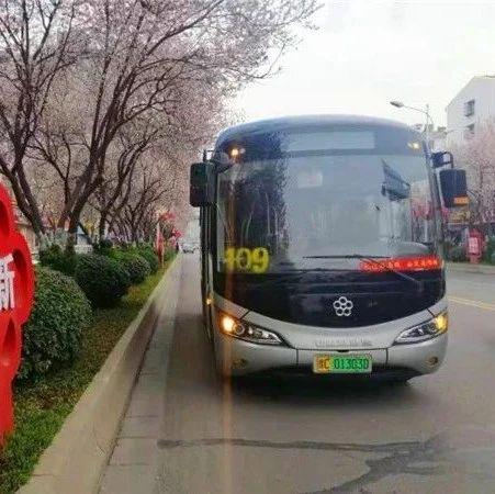 新增公交、封闭施工、交通导改