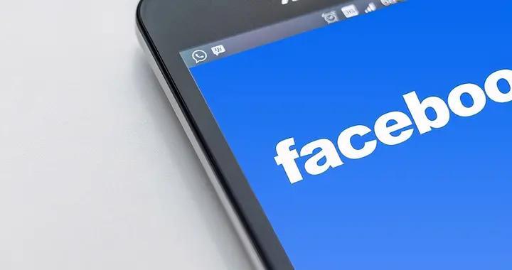 """南非信息管理局警告脸书公司:南非用户有权保有其手机号码""""秘密"""""""