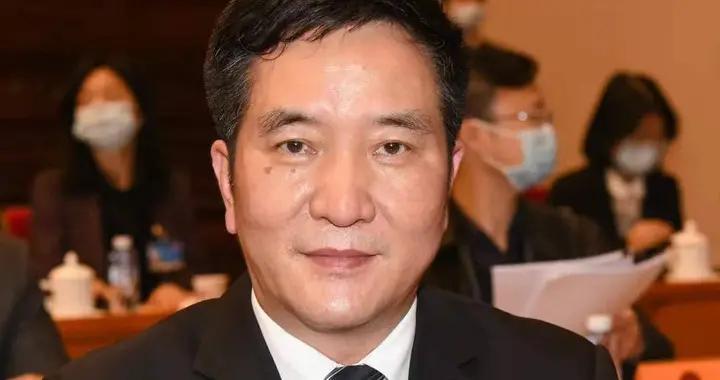 """助力都市圈""""腾飞""""!全国人大代表陆永泉建议加快推进苏州机场和南京第二座大型机场建设"""