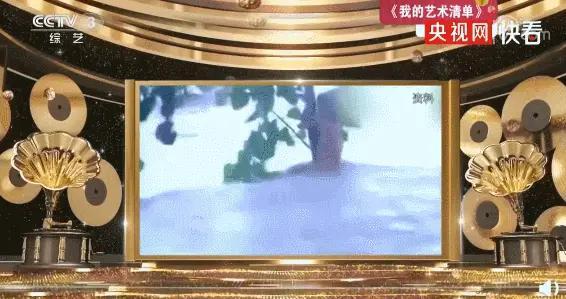 23年前洪水中的抱树女孩小江珊成为警察 愿望实现