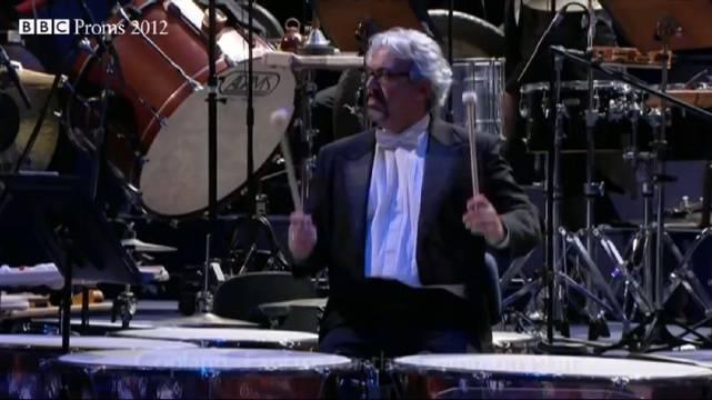 阿隆·科普兰 《平凡人的号角》 科普兰管弦乐作品《为平凡人的号角》