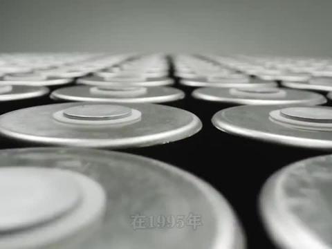 特斯拉电池再遭翻车,国产锂电池崛起,拿下全球2000亿市场