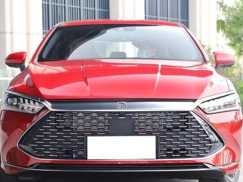 价格覆盖3-20万,这些新车3月上市!没买车的可以看一看
