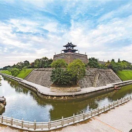 两会特别报道 | 陕西生态文明建设迈出新步伐