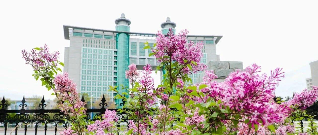 长春理工大学2021年招收台湾高中毕业生招生简章
