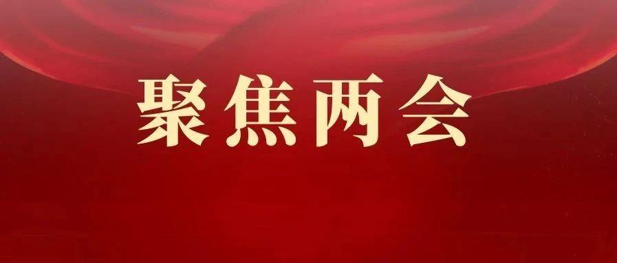 人民日报刊发陈润儿代表两会声音:让绿色成为先行区最鲜明的底色