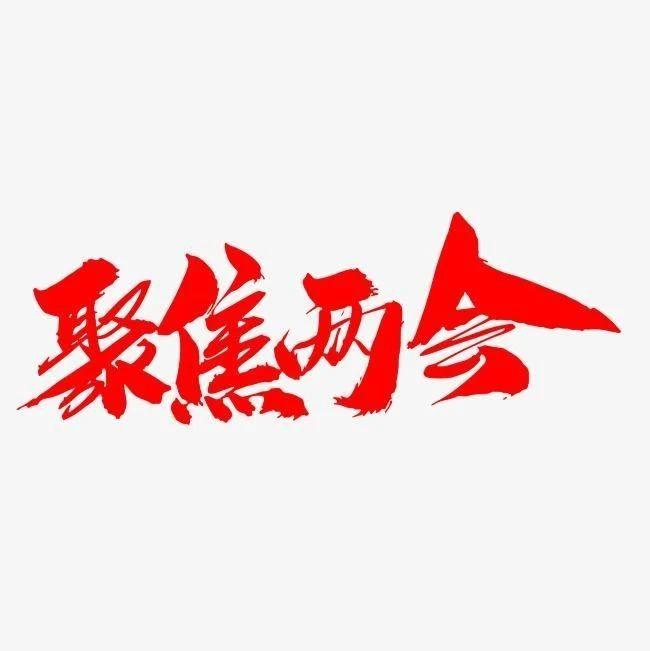 法眼看两会 | 设立成人节,春节假期延至10天?冲上热搜!
