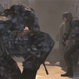 李翔委员:开发具有我军特色的优质军事游戏