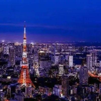 日本第二轮紧急状态部分解除,留学生、商务人士赴日还需再等等
