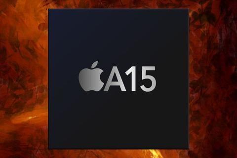 苹果新专利遭曝光:终于可以取消大刘海屏幕了