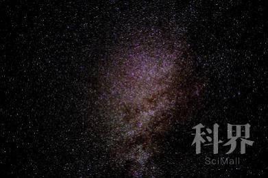 新型暗能量或可破解宇宙膨胀之谜