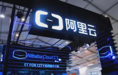 """阿里云首次实现盈利:一场""""技术追求+商业梦想""""的融合与实现"""