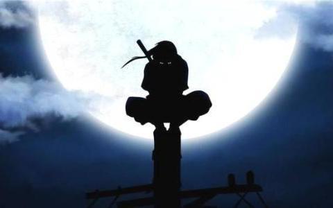 火影忍者:他为对付宇智波一族,可谓用心良苦,研发针对忍术