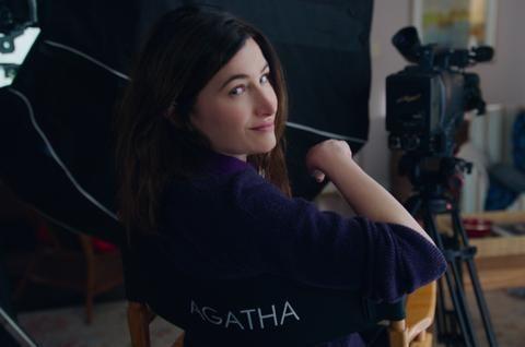 影评人认为《旺达·幻视》在万圣节上映更合适,该剧集很难有续集