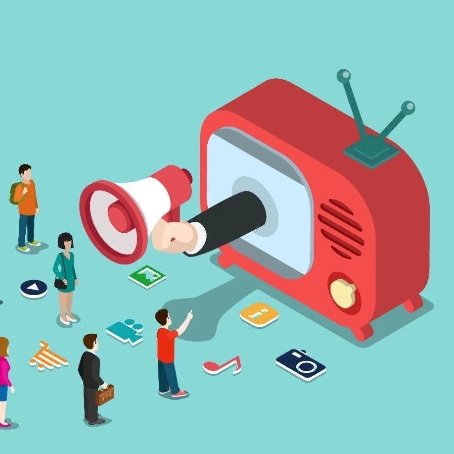 记者证、播音员主持人证等可抵个税
