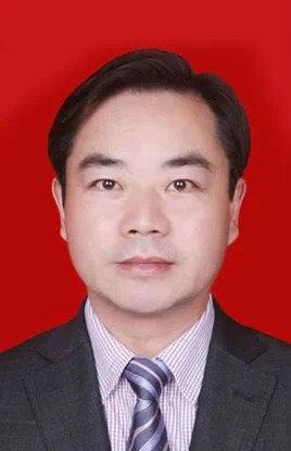 赵云强提名仪陇县委副书记、县长人选