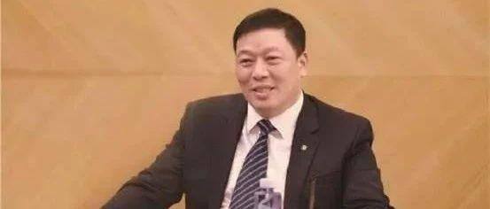 """刘强东""""败""""了,江苏新首富诞生,每天赚3亿,30年前是建筑工人!"""