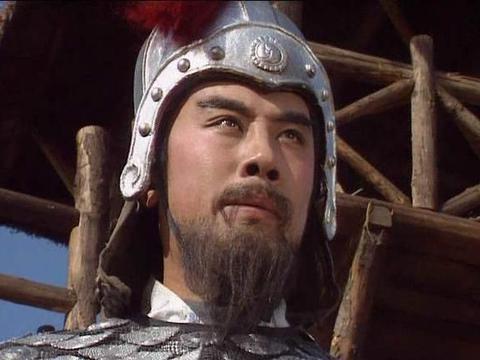 张郃徐晃二将大战赵云,如果双方死战不退,谁会赢?