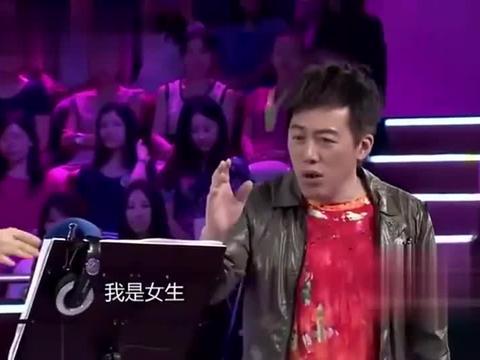 李湘唱歌有多好听?你听过吗?老听听才知道她有多全能