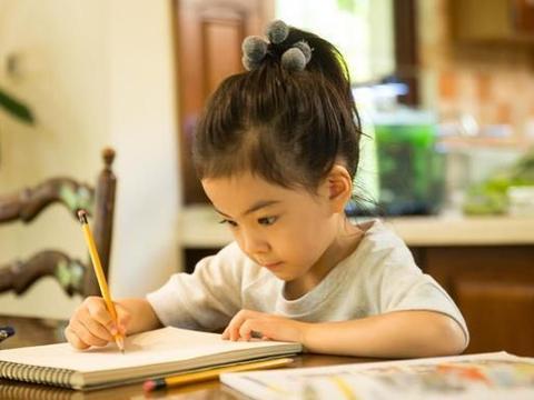 教育机构如何做好课后服务?