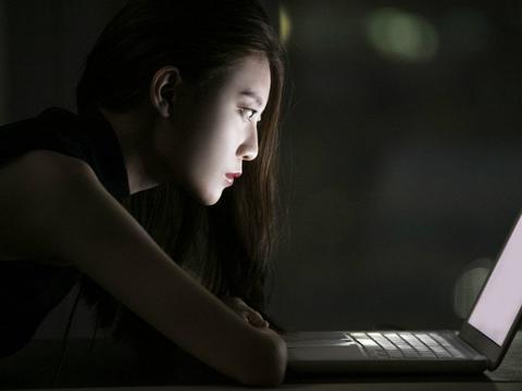 中国是否应放开对大龄单身女性冻卵的限制?