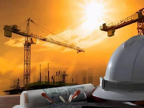 闲聊|建筑劳务产业未来10年的半理性预测