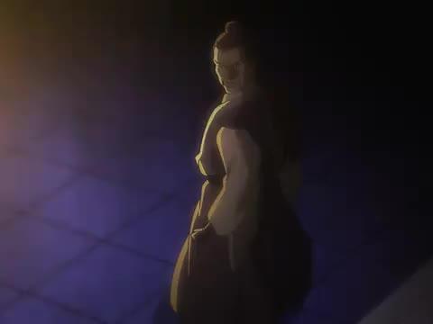 从前有座灵剑山:让七星门掌门加入智教,王陆你想太美了吧