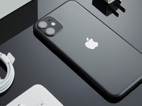 2021年烂大街的4部iPhone手机,快看看你用上了哪部?