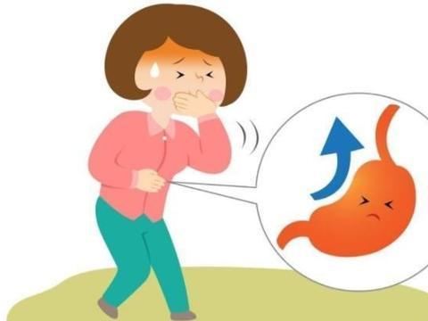 父母幽门螺旋杆菌感染,孩子会被传染吗?真相来了