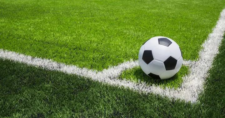 德国反兴奋剂机构对国内足球运动员使用止痛剂表示担忧
