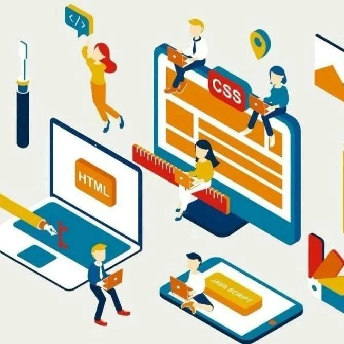 """甘肃:7月前一半以上公共就业和人才服务机构将入驻""""就业在线""""平台"""