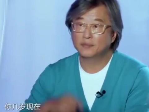 女护士和男朋友唱歌,韩红听后激动大喊:我想签你!