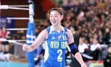 刘晏含、郑益昕和栗垚,谁能够在东京奥运阵容替补接应竞争中胜出