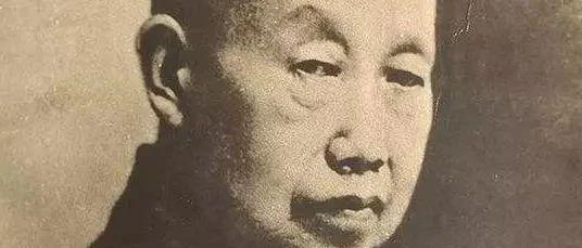 潘天寿 | 忆吴昌硕
