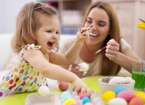 孩子偏食严重,如何快速改正,试试这几招