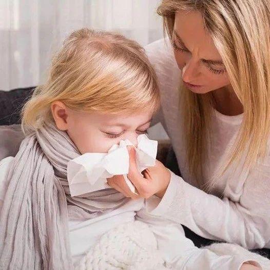 【育儿专家问答】教你如何护理咽结合膜热