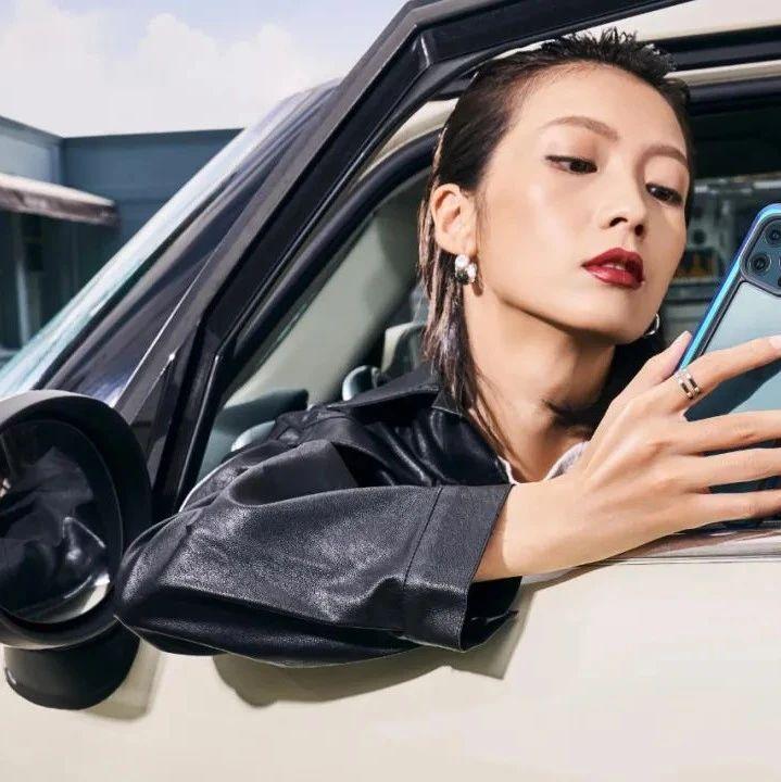 """仅用9个月,决色获华为DFH认证:""""中国手机壳第一股""""杰美特,品牌高端化背后的故事"""