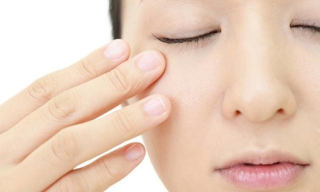 2号站平台注册 眼部护理攻略|自用宝藏眼部产品