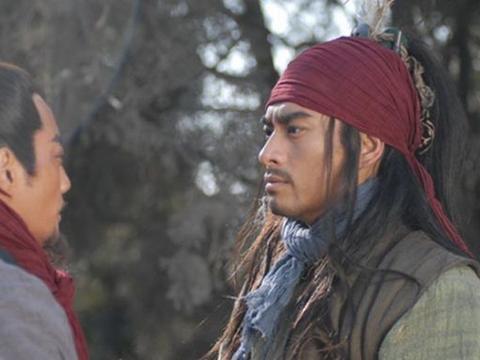 宋江武松的关系,揭示了交友真谛,宋江不懂,难怪朱仝不为他报仇