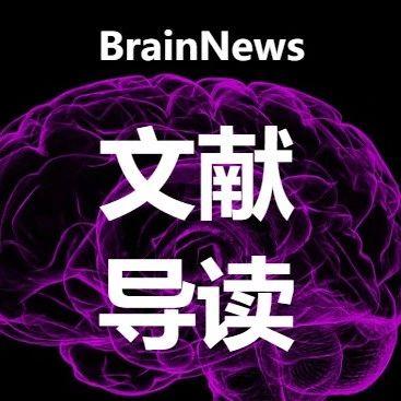 SCAN:张丹/王非联合发表关于合作竞争神经机制的脑电超扫描研究