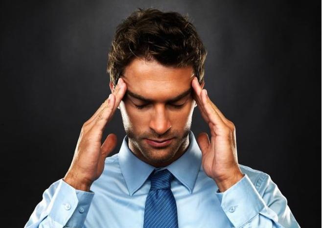 应对失眠焦虑新技术 安定儿家用治疗仪