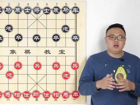 棋坛最强一战:胡荣华60高龄出征团体赛,弃车强杀等级分一哥