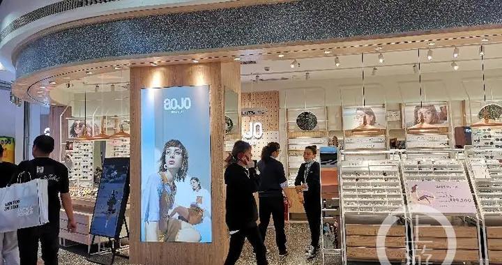 """韩妆品牌伊蒂之屋关闭所有国内线下门店,""""韩流""""为何被国产品牌反超?"""