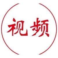 2021晋城春晚展演:戏曲小品《新四郎探母》,好精彩~