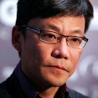 李国庆抢章,当当网要求经济赔偿