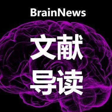 饶毅:关于偏头痛的一些文献