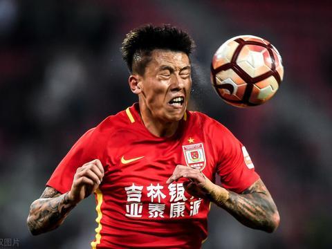 热身赛:亚泰4-1大胜沧州 程长城梅开二度,谭龙王鹏建功